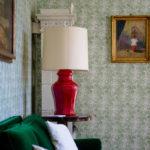 Villa Brunelli - appartamenti Riva del Garda - Lake Garda - Garda Trentino - Italy - Stile Liberty