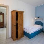 Villa Brunelli - appartamenti Riva del Garda - Lake Garda - Garda Trentino - Italy
